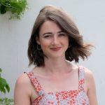 Profile picture of EllenMartin