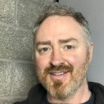 Profile picture of DanielKilleen