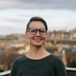 Profile picture of EleanorKerr-Patton