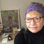 Profile picture of Alison McIntosh-Prentice