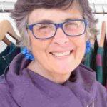 Profile picture of AnnMarieShillito