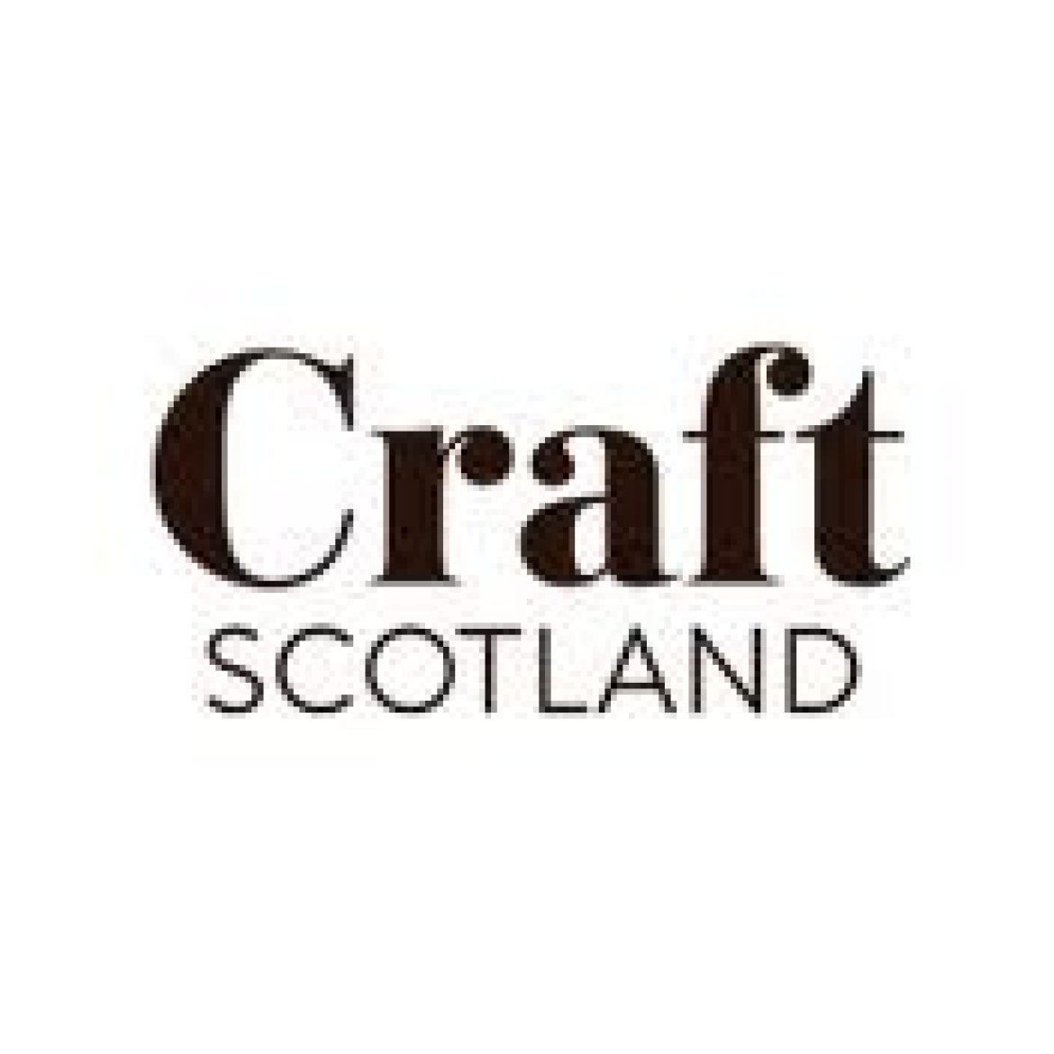 Applied Arts Scotland and Craft Scotland training events